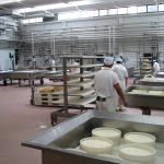 Rusi češljaju svaki detalj proizvodnje