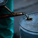 Rusija će u Bjelorusiju izvoziti 24 miliona tona nafte godišnje