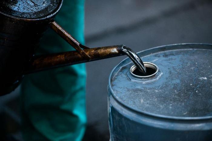 Cijena nafte podigla profit Britiš Petroleuma
