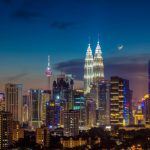 Lista 19 najbogatijih i ekonomski najstabilnijih gradova na svijetu