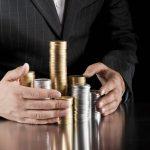 U Skandinaviji zatvaraju posljednju kovnicu novčića