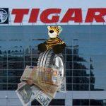 Konsolidovana poslovna dobit Tigra 50 miliona dinara