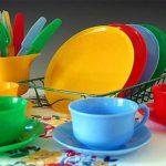 Francuska zabranjuje plastični pribor i posuđe