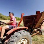 Poljoprivrednici protiv povećanja akciza na gorivo