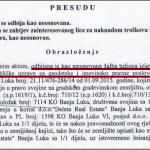 Mišković preko Laktaša do državnog zemljišta u Banjaluci!