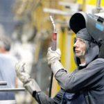 Poreska uprava FBiH u 210 inspekcijskih nadzora otkrila 52 neprijavljena radnika