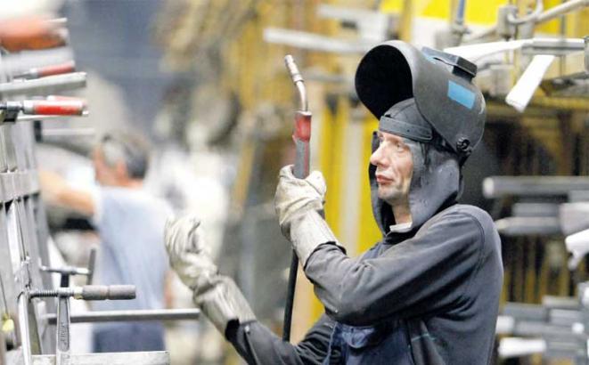 Nijednog radnika nema 40 odsto firmi u Hrvatskoj