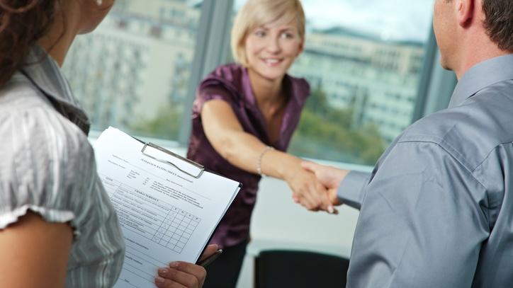 Ove godine znatno povećan broj zaintresovanih za posao u Njemačkoj!