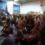 Weekend Media Festival u Rovinju privukao 4.000 učesnika