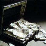 Tajkuni u BiH godišnje ukradu četiri milijarde KM poreza