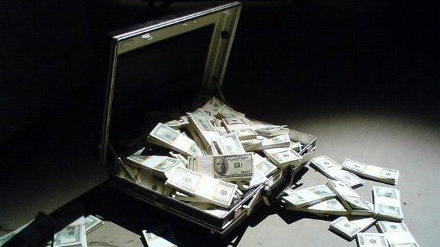 U naredne dvije godine razorna ekonomska kriza?