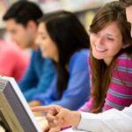 Studenti zainteresovani samo za praksu u javnom sektoru
