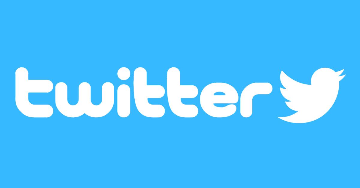 """Tviter"" prvi put ostvario profit"