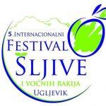 U Ugljeviku završen Festival šljive, voćnih rakija i meda