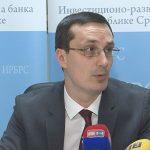 Odobreno 14,7 miliona KM, godišnji plan skoro ispunjen