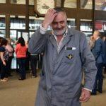 Željezničari spremni i na štrajk glađu