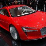 Pala prodaja: Proizvođač automobila ukida treću smjenu
