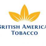 British American Tobacco kupuje brendove Bulgartabaca