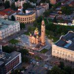 Povećan broj turista u Republici Srpskoj