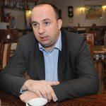 Ukoliko se ne usvoji zakon o akcizama, BiH ostaje bez 470 miliona evra