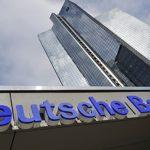 """""""Deutsche Bank"""" povlači iz Britanije 300 milijardi evra"""
