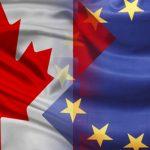 Bez dogovora o CETA sporazumu, danas nastavak razgovora