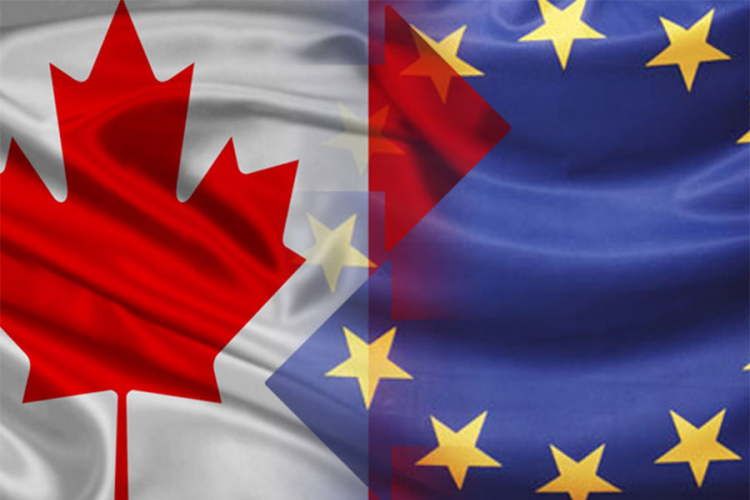 EU: Sve članice odobrile CETA