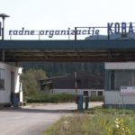 """Turska firma nije uplatila 2,8 miliona KM za imovinu """"Famos Koran"""""""