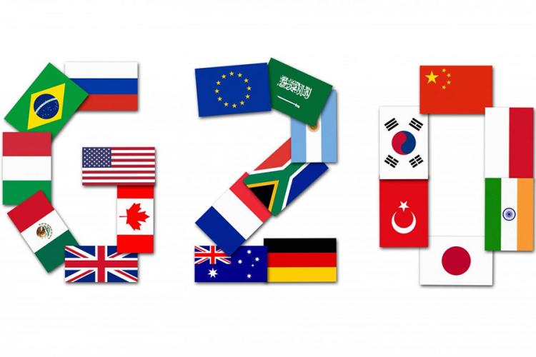 Povišene trgovinske tenzije – rizik po globalni ekonomski rast