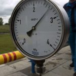 Zbog sankcija Rusiji mogla bi kasniti izgradnja gasovoda u Evropi