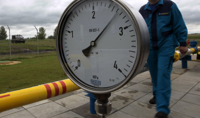 Mogu li zemlje Balkana računati na gas iz Transanadolijskog gasovoda?