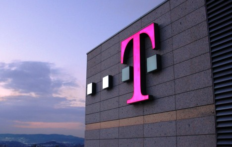 Hrvatski Telekom: Prihodi u devet mjeseci stagnirali, neto dobit porasla