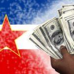Građani Srbije će Titove dugove plaćati još 22 godine