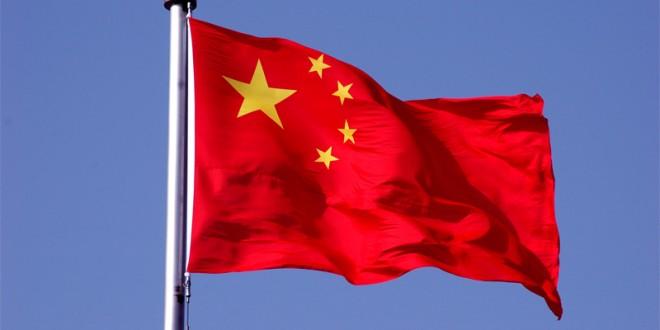 """Svjetska ekonomija """"Trlja ruke"""" – dolaze Kinezi!"""