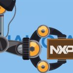 Kalkom preuzima NXP Semikondaktors za 47 milijardi dolara