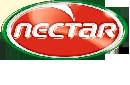 NECTAR BH
