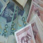 Srpska se obveznicama zadužuje za još 25 miliona KM