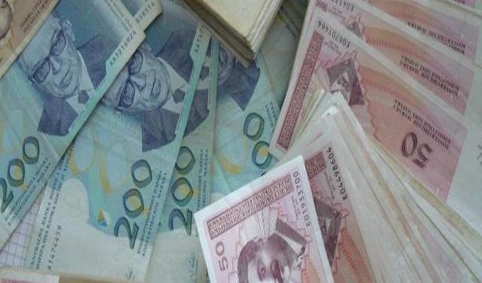 U problemu i dvije sistemski važne banke u BiH?
