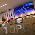 Katar najavio povlačenje iz OPEK-a