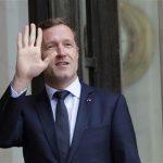 Premijer Valonije: Nismo protiv sporazuma sa Kanadom, ali..