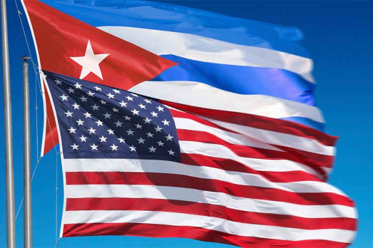 SAD ukinule ograničenje na uvoz iz Kube