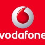 Vodafon ulaže u iranski telekom