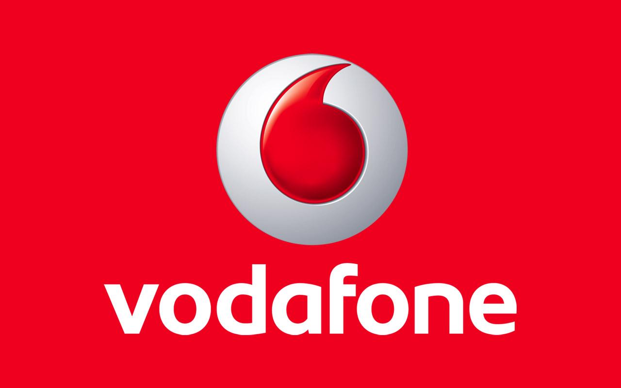 Vodafone najavio otpuštanje 1.200 radnika u Španiji