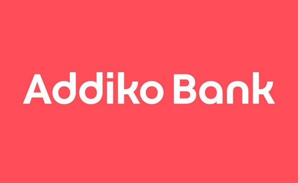 addiko-bank