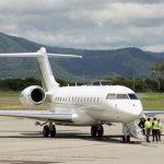 """""""Boing"""": Kinezima potrebno 7.000 novih aviona"""