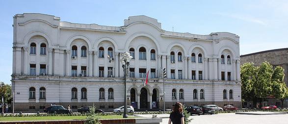 Banjaluku u maju posjetilo 8.798 turista