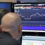 Negativan trend na tržištu kapitala u RS-u