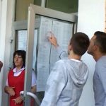 U Srpskoj smanjen broj nezaposlenih u novembru