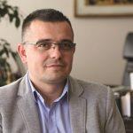 """Nedimović: Sa """"Tenisom"""" se još vode tehnički razgovori"""