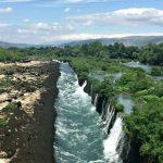 Gradnja dvije mini hidroelektrane van zakonskih procedura
